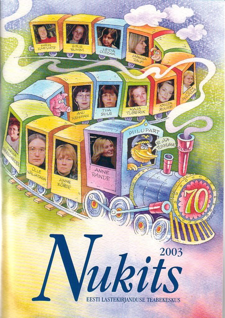 Nukits-2003-kaas