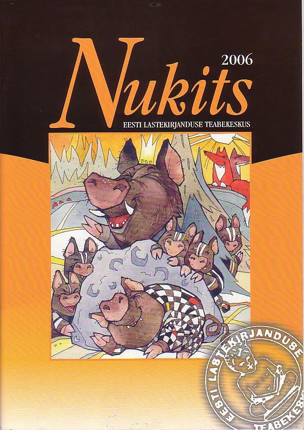 Nukits-2006-kaas