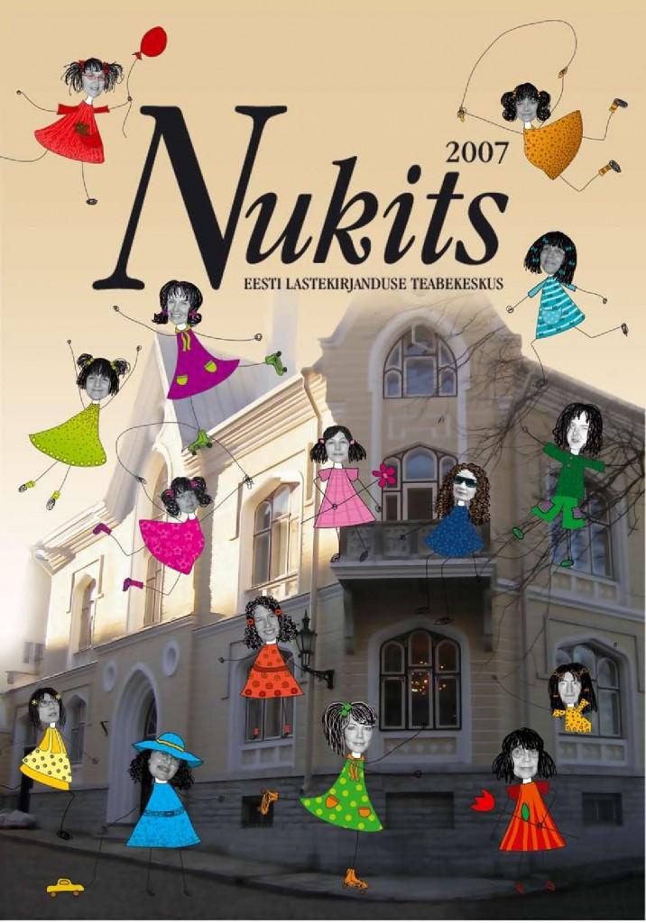 Nukits-2007-kaas