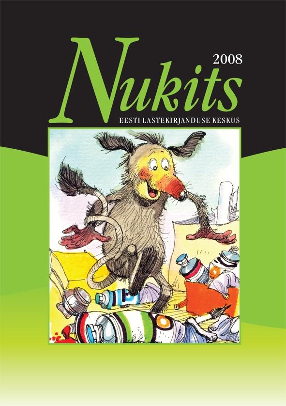 Nukits-2008-kaas