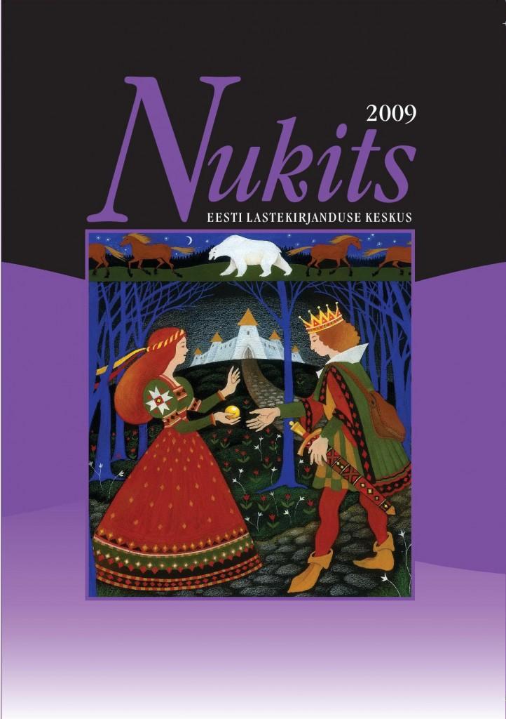 Nukits-2009-kaas