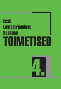 Toimetised-4- 2011-kaas