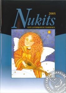 Nukits-2005-kaas