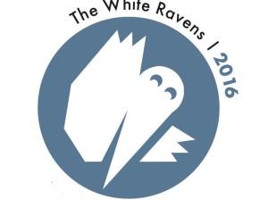 Logo.WR2016.eng-cut