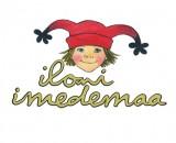 iloni-imedemaa-logo