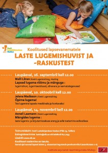lugemiskoolitused_sygis2015