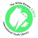 WR2015_logo_engl