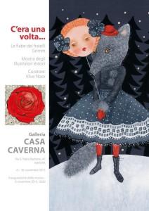 exhibition-of-estonian-illustrators-in-matera-italy