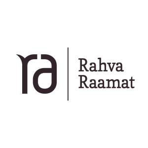 RR_logo_pruun
